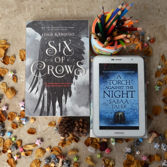 Six of Crows & ATATN.jpg