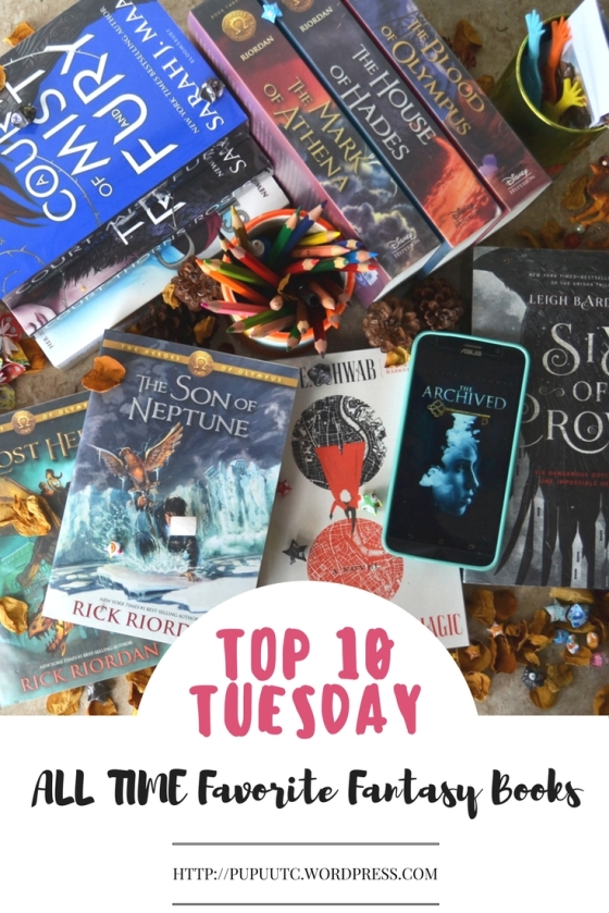 sparkling-letters-book-blog-top-10-tuesday-ten-all-time-favorite-fantasy-books