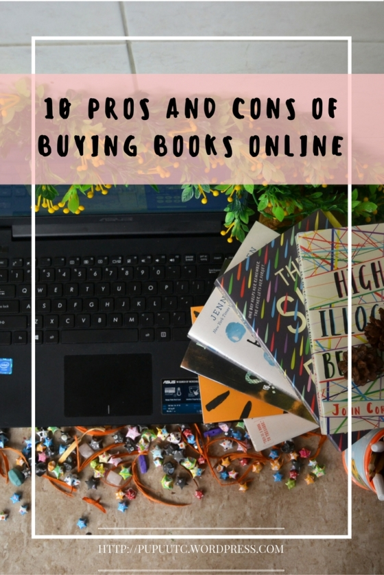 SPARKLING LETTERS BOOK BLOG- 10 PROS AND CONS OF BUYING BOOKS ONLINE.jpg
